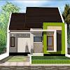 Kumpulan Gambar Tipe Rumah Minimalis Sederhana Modern