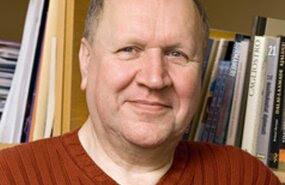 Mart Helme: järgmistel riigikogu valimistel võidavad juba uued erakonnad