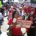 0911_Sacto_Nurses_March