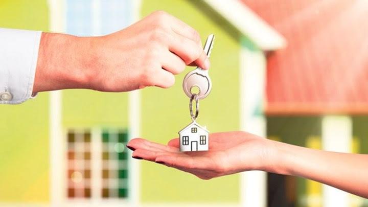 Ανείσπρακτα ενοίκια: Πώς γλιτώνουν φόρο οι ιδιοκτήτες ακινήτων - Προσοχή στα τεκμήρια