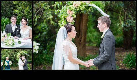 Werribee Mansion Wedding   Noble Photography