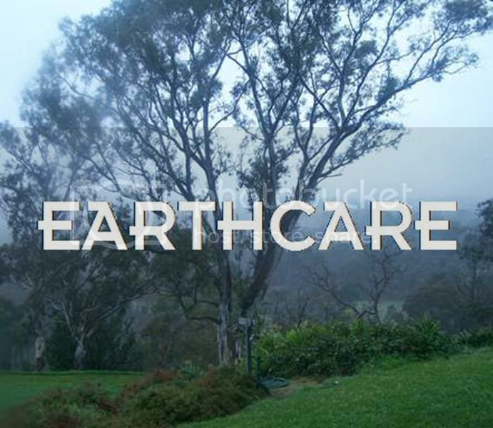 Earthcare avatar