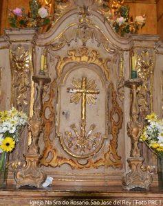 Missa católica