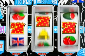 Che fine hanno fatto i soldi delle lotterie destinati alla ricostruzione?