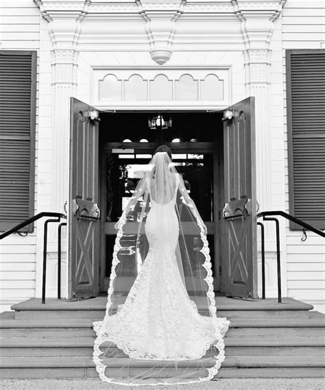 Wedding Processional Songs from Real Weddings   Inside