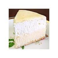 神戸フロマージュ ドゥ プリュス 半熟チーズケーキ