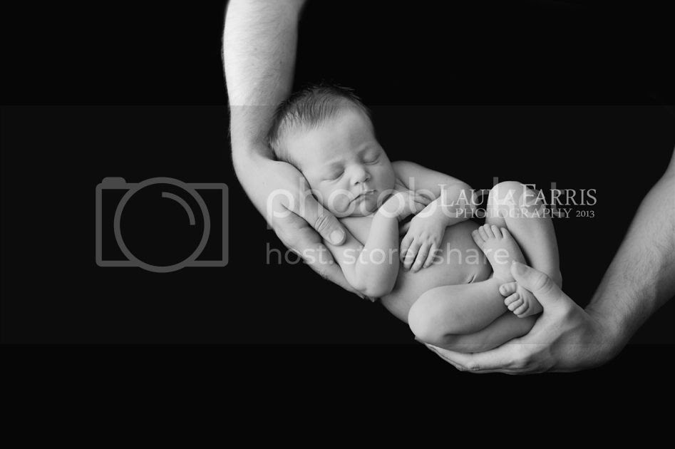 photo nampa-newborn-photographers_zps2d522df9.jpg