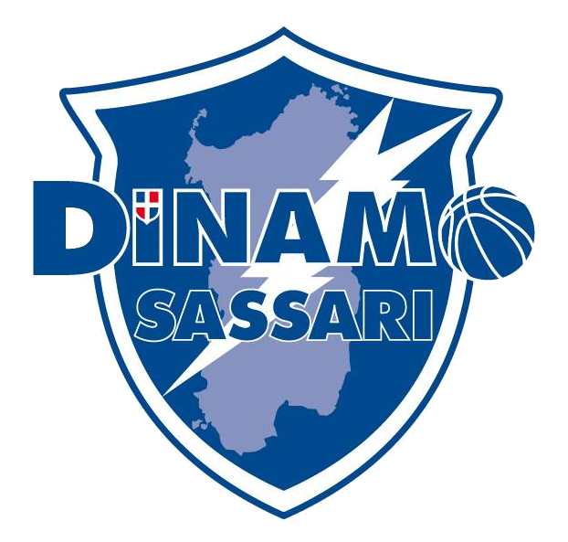 File:Logo Dinamo Sassari.png - Wikipedia