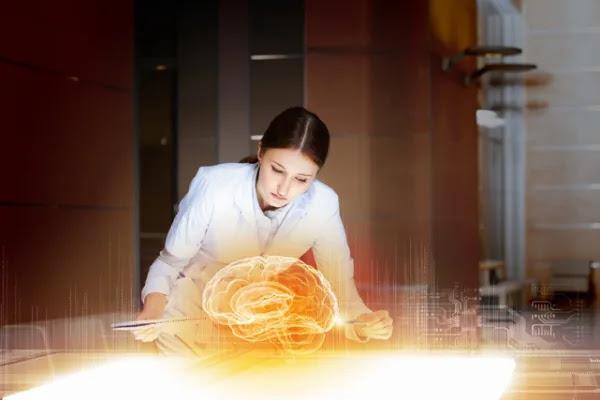 holograma-a-creierului