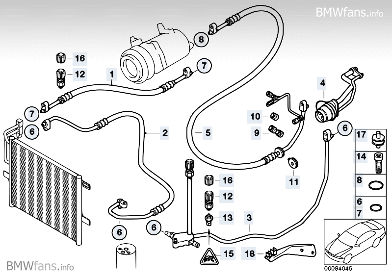 Bmw 2004 Engine Diagram Clarion Xmd1 Wiring Diagram Begeboy Wiring Diagram Source