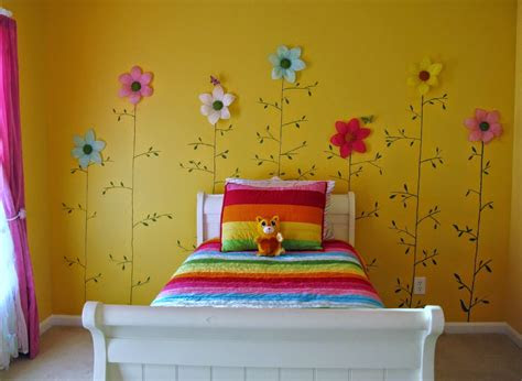 girls bedroom ideas   budget