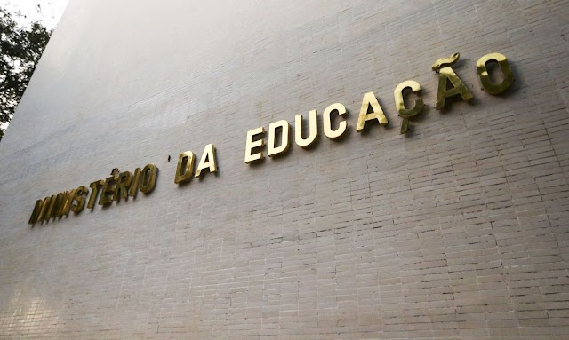 MEC institui plataforma virtual para avaliar planos de educação