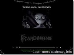 frank 01.480x480-75