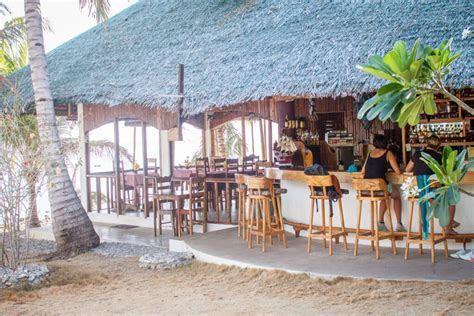 6 Best Resort in Siquijor Island !   Siquijor island