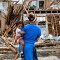 01 hurricane harvey tim fadek