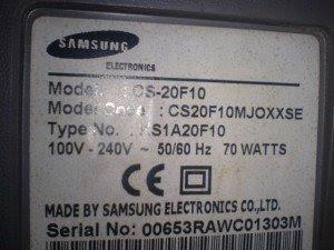 Televisi-Samsung-CS20F10-300x225