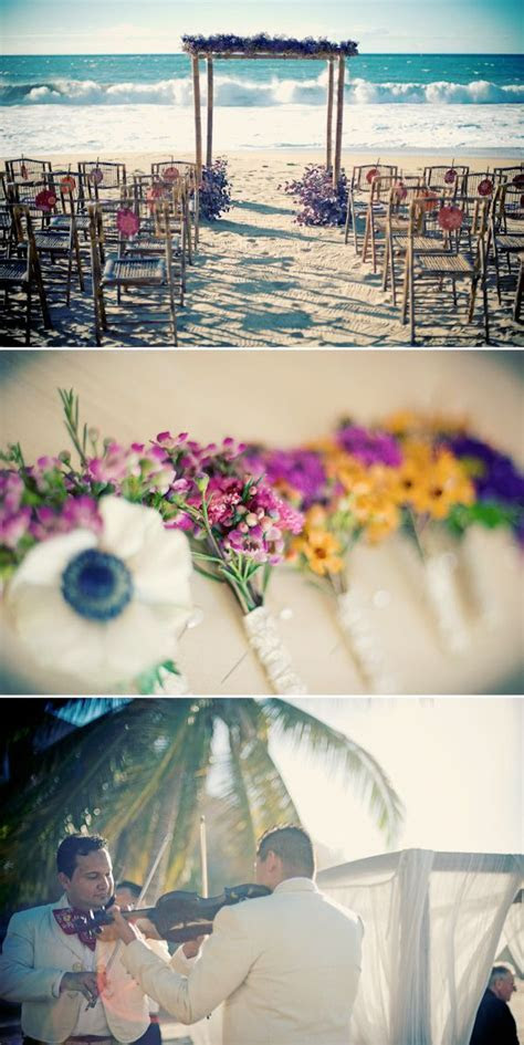 131 best images about Puerto Rico Weddings on Pinterest