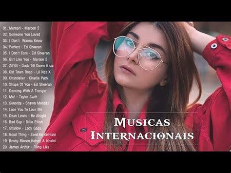 musicas nacionais mais tocadas  mp
