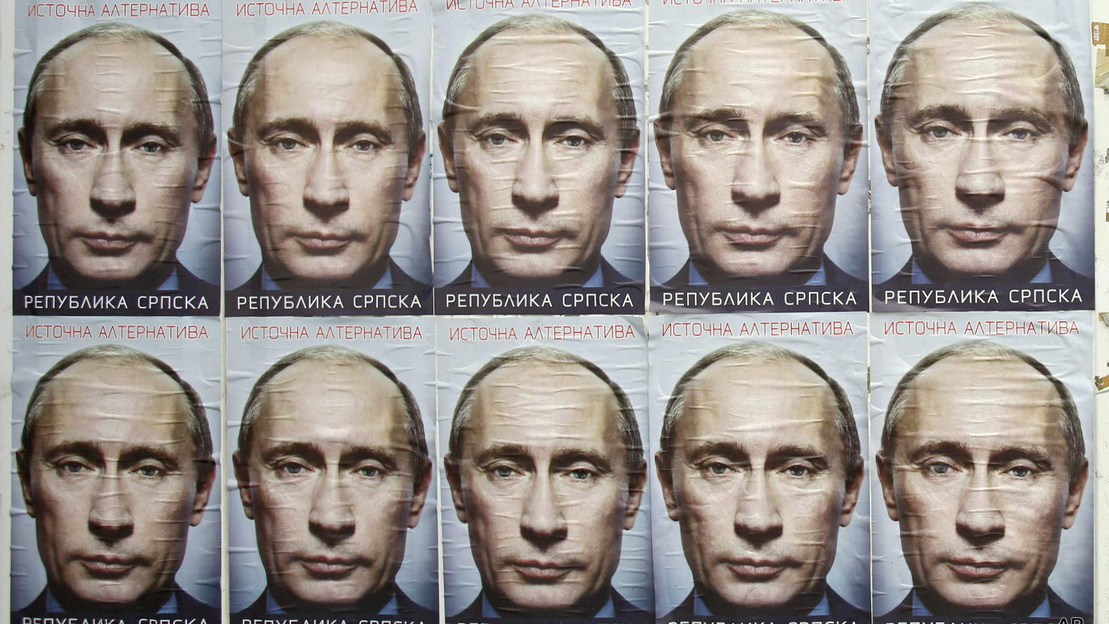 Russians are called out for activities far less egregious than what the U.S. government – aided and abetted by the Times – has done.