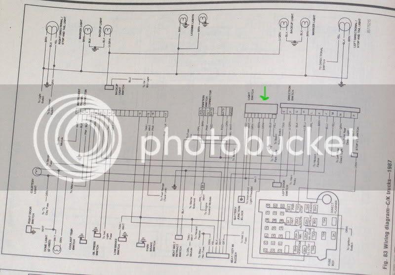 Diagrams Wiring : 86 K20 Wiring Diagram - Best Free Wiring ...