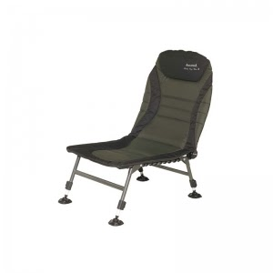 Peachy Table Decorating Ideas Moon Chair Anaconda Ncnpc Chair Design For Home Ncnpcorg