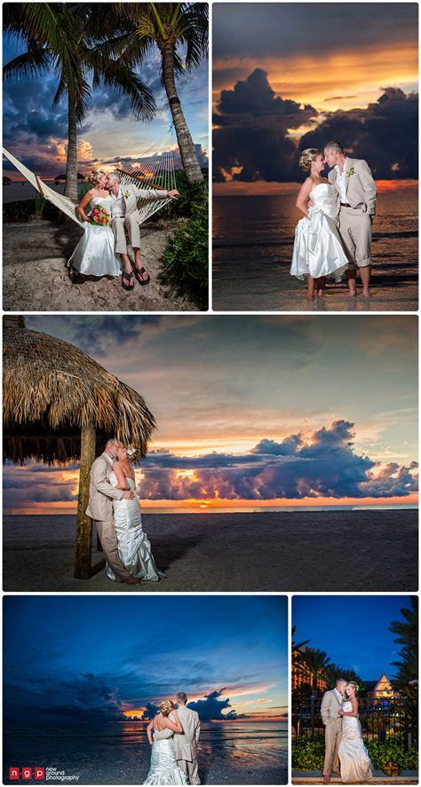 Marco Island Marriott Wedding   Alison   Brian   Florida