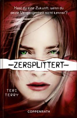 http://cover.allsize.lovelybooks.de.s3.amazonaws.com/Zersplittert-9783649611844_xxl.jpg