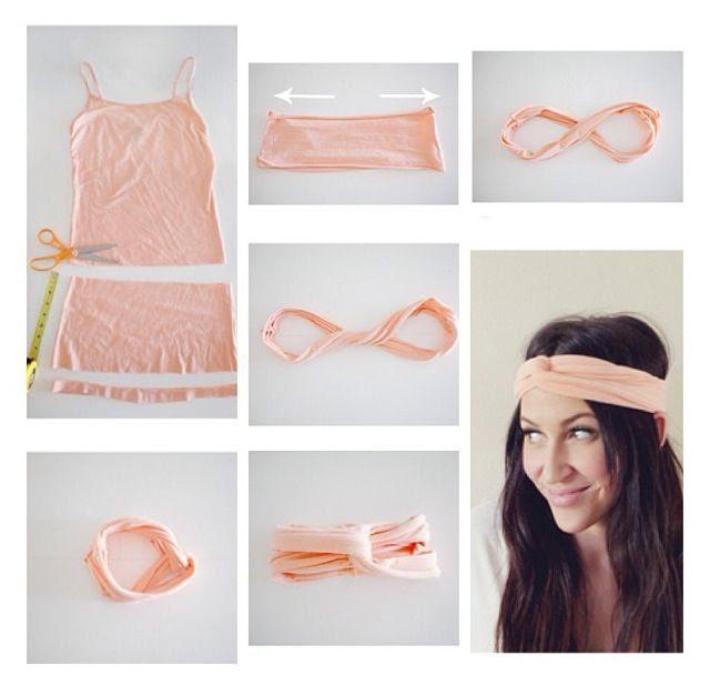 http://daisy-pickers.tumblr.com/image/55097398095