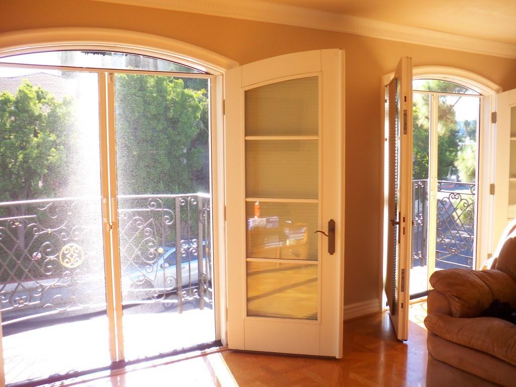 main door design double door  | 1024 x 768