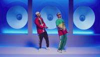 Nicky Jam & J Balvin - X (Official Video) artwork