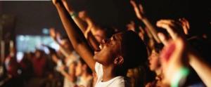 Download Mixtape Mp3:- Worship Hour Mix