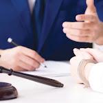 עורך דין באפליקציה: הפיתוח שנועד להקל בכאב הראש לאזרח הקטן - מעריב