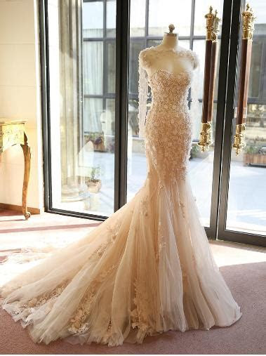 USA Best wedding dresses,Couture bridal gown wedding dress