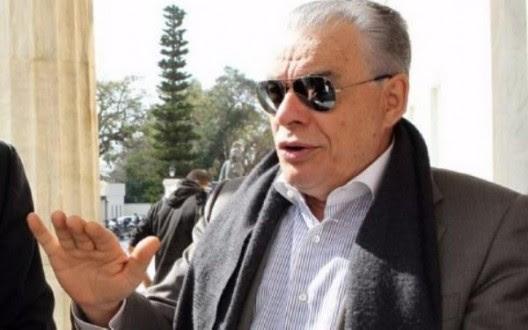 «Η ΕΡΤ λειτουργούσε με κανόνες του ΣΥΡΙΖΑ»