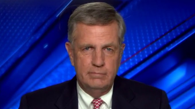 TREND ESSENCE: Brit Hume on political fallout from Supreme Court decision to strike down Louisiana abortion restriction law