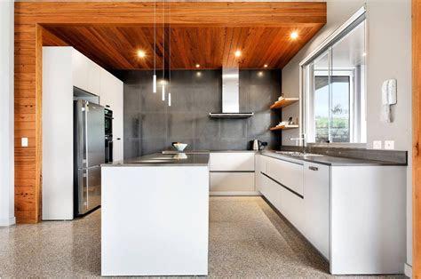 kitchen fashion trends interior design ideas