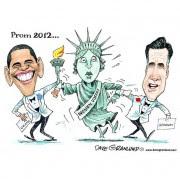 obama-vs-romney-2012