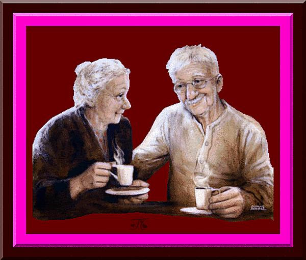 Old Couple 2.