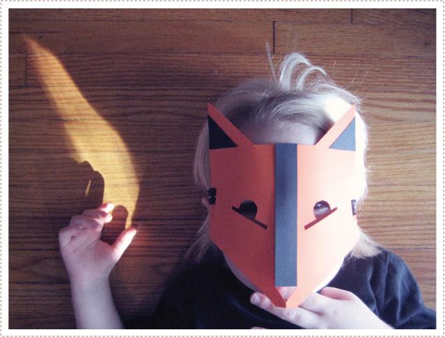 masks4