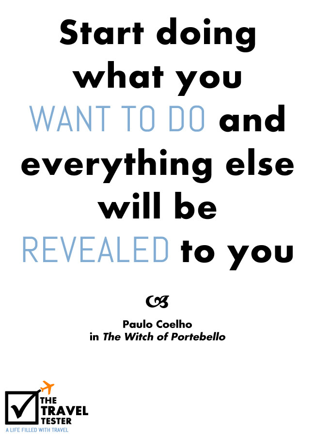 Quotes About Doing What You Want 130 Quotes