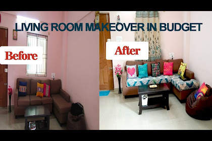 Top Image Living Room Ideas On A Budget In India