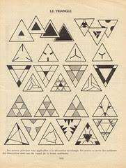 dessin cahiern8 p7