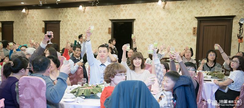婚攝台南140301_1917_30.jpg