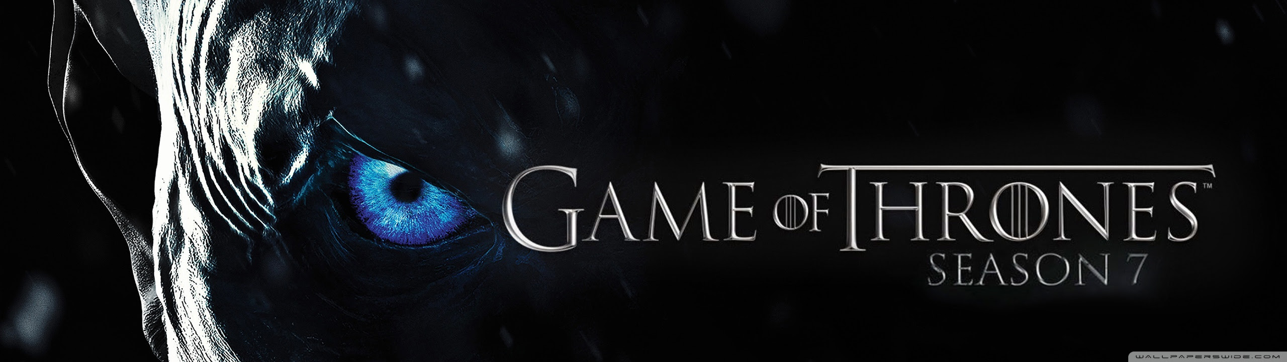 Dual Monitor Wallpaper Game Of Thrones Best Hd Wallpapers