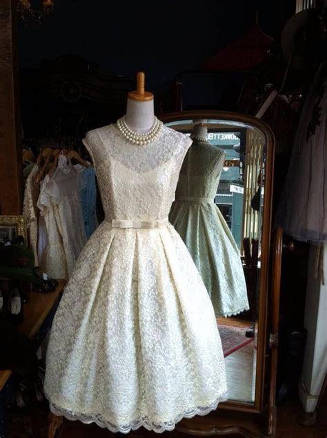 Miss Dior wedding dress   Wedding   Pinterest   Receptions
