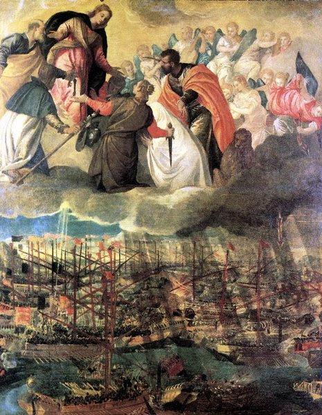 Archivo:La Battaglia di Lepanto.jpg