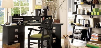 Design Ideas  Home Office on The One To Suit Your Budget  Check Out Home Office Design Ideas