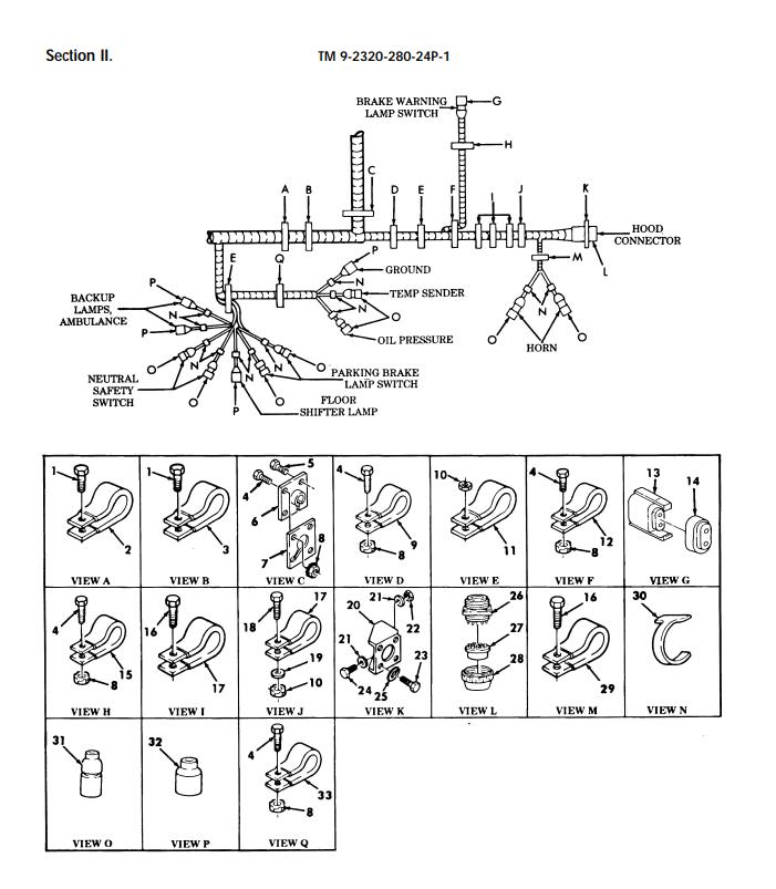 Diagram 2000 Hummer H1 Wiring Diagram Full Version Hd Quality Wiring Diagram Beefdiagram Argiso It
