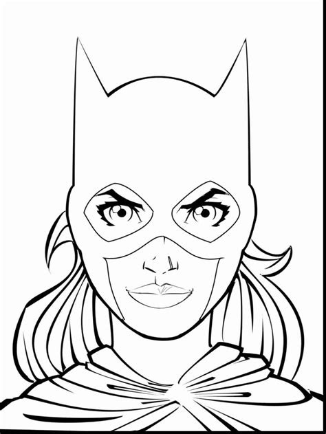 lego catwoman coloring pages  getcoloringscom