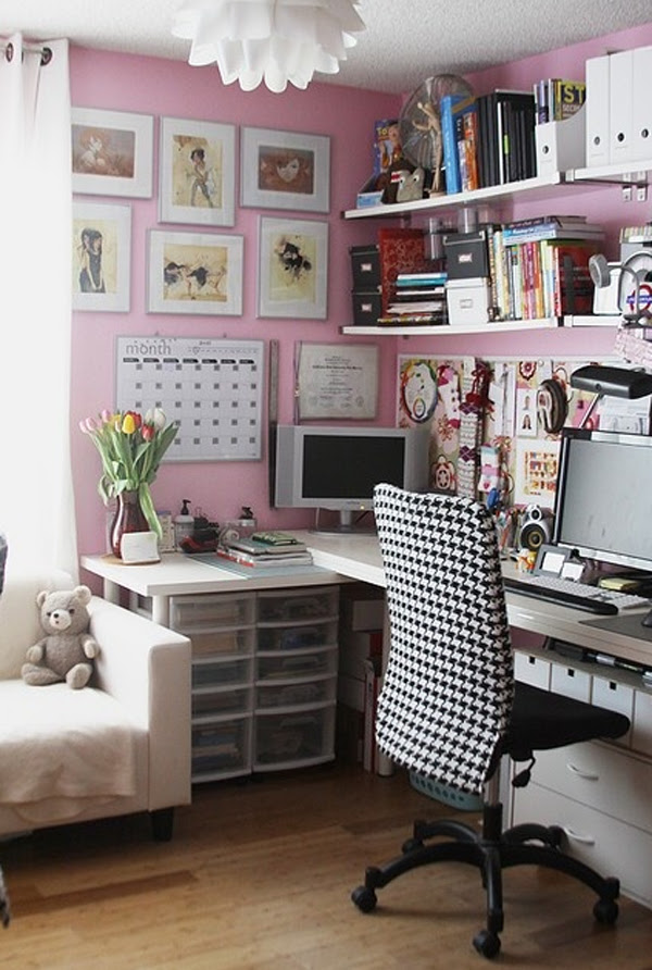 Office Cute Office Decorating Ideas Modest On And Desk Decor Awesome